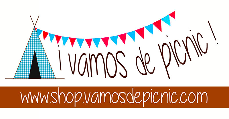 Tienda On line de Tipis made in Spain