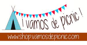 Comprar Tipis y Casitas On line - Vamos de Picnic