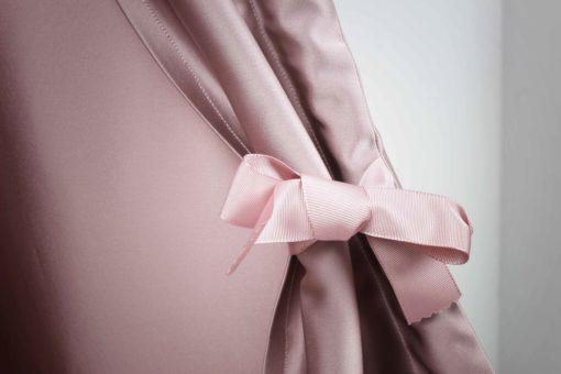 detalle tipi a la carta palo de rosa