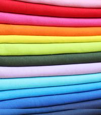 colores loneta